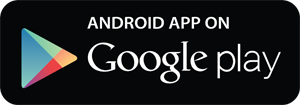 Download the Ultrad Android App on Google play